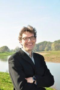 Marc Buijs